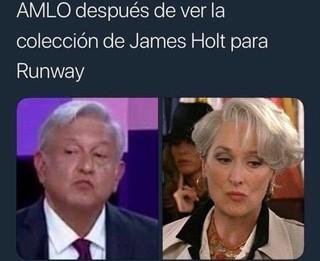 memes del año 2018 mexico