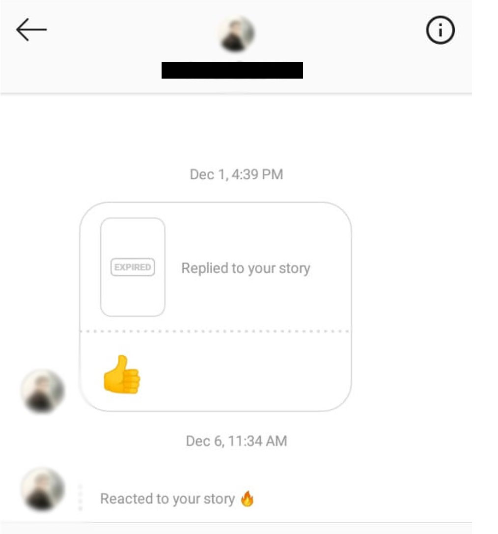 How to Date on DM - VICE