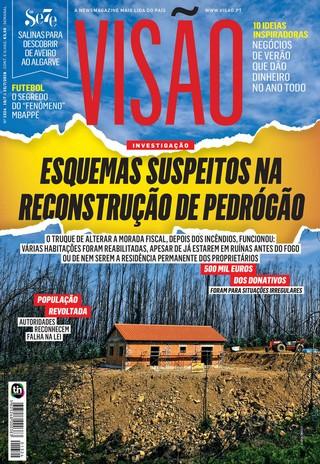 1545125641793-Visao_18072018