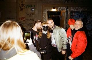 1545135460336-myss-keta-foto-live-berghain-panorama-bar-berlino22