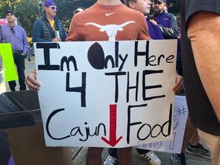 1545166552170-1545162409510-Cajun-Food-Sign