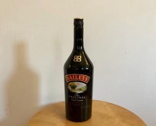Big-bottle-of-Baileys