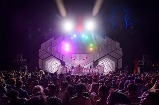 1545176119690-ocaso-festival-tamarindo-by-pablo-murillo-06-01-2018-0815