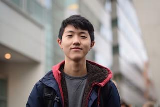 Hyunsung