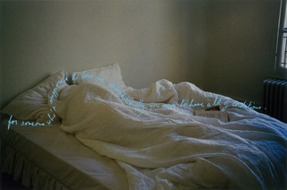 photographer samantha hellmann love and loneliness