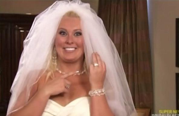 1545237801902-bride-2