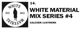 1545243252079-14-galcher