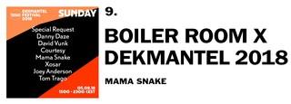 1545243598031-9-mama-snake