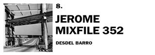 1545243615972-8-desdel-barro