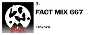 1545243718610-3-LSDXOXO
