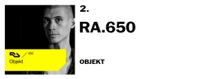 1545243735330-2-Objekt-RA650