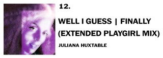 1545243839848-12-juliana-huxtable