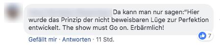 Florian Silbereisen Helene Fischer Trennung Beziehung