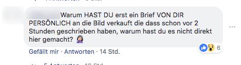 Florian Silbereisen Helene Fischer Trennung