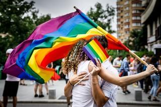 9-iunie-2018-Pride-Calea-Victoriei-1