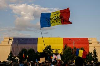 24-iunie-2018-Protestul-anti-OUg-Piata-Victoriei-5