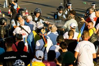 10-august-2018-Protestul-Diaspore-Piata-Victoriei-3