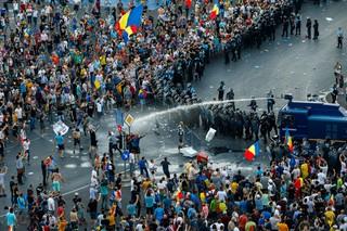 10-august-2018-Protestul-Diaspore-Piata-Victoriei-6