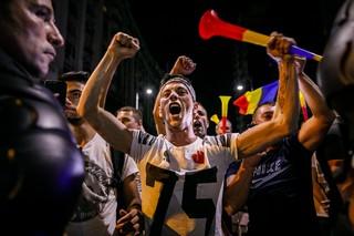 12-august-2018-protestul-diasporei-Calea-Victoriei-1