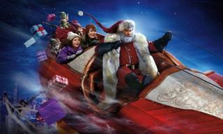 1545324071804-Christmas-Chronicles