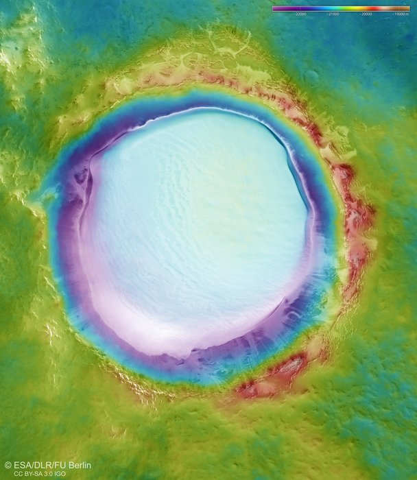 1545325021726-Topography_of_Korolev_crater_node_full_image_2