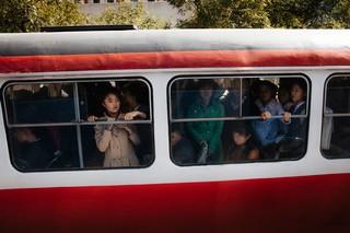 1545330399985-North-Korea-Dan-Medhurst-5192