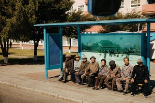 1545331039296-North-Korea-What-Its-Like-to-Travel-There1-7