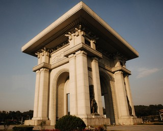 1545331394648-North-Korea-What-Its-Like-to-Travel-There1-10