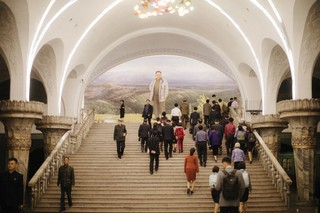 1545332193110-North-Korea-What-Its-Like-to-Travel-There1-12
