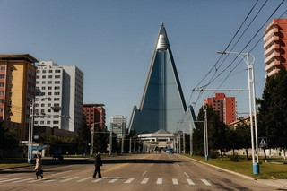 1545334732726-North-Korea-What-Its-Like-to-Travel-There1-15