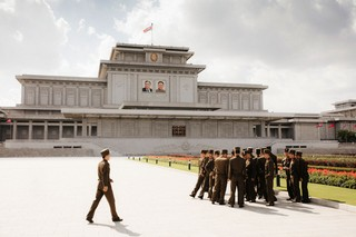 1545335641749-North-Korea-What-Its-Like-to-Travel-There1-16