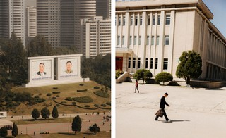 1545336174812-North-Korea-What-Its-Like-to-Travel-There1-19