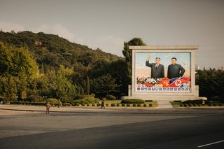 1545341448181-North-Korea-What-Its-Like-to-Travel-There1-17