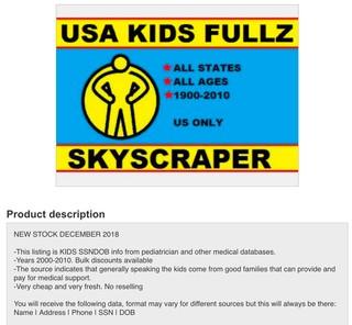 kids_fullz