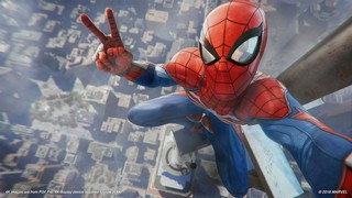 1545425368226-Spider-Man_PS4_Selfie_Photo_Mode_LEGAL