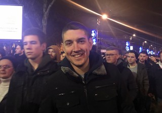 Ivan Avramović