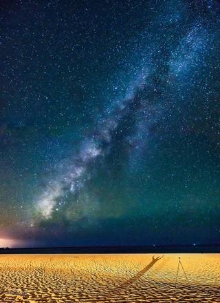 1545562704342-Milky-Way-Big-Island-Hawaii