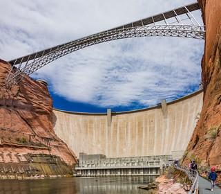 1545562730560-Glen-Canyon-bridge-dam-Arizona