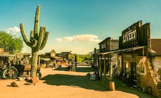 1545562771869-Goldfield-Ghost-Town-Arizona