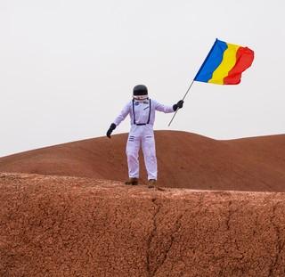 1545562803785-Romania-National-Day-celebrated-in-Arizona