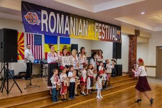 1545562871242-Romanian-Festival-Phoenix-Arizona