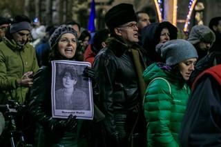1545639269288-protest-22-decembrie-2018-16