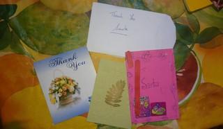 1545643293536-santa-cards