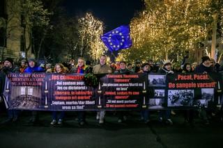 1545644413181-protest-22-decembrie-2018-14