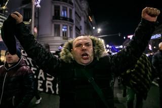protest-22-decembrie-2018-36
