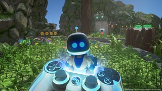 1545853542728-astro-bot-rescue-mission-screen-01-ps4-us-18may18