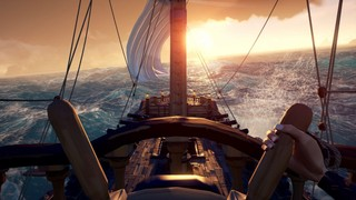 1545861435262-Sea_of_Thieves_Sunrise_4K-ds1-1340x1340