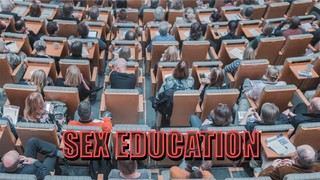 SexEducation-screenshoot Netflix
