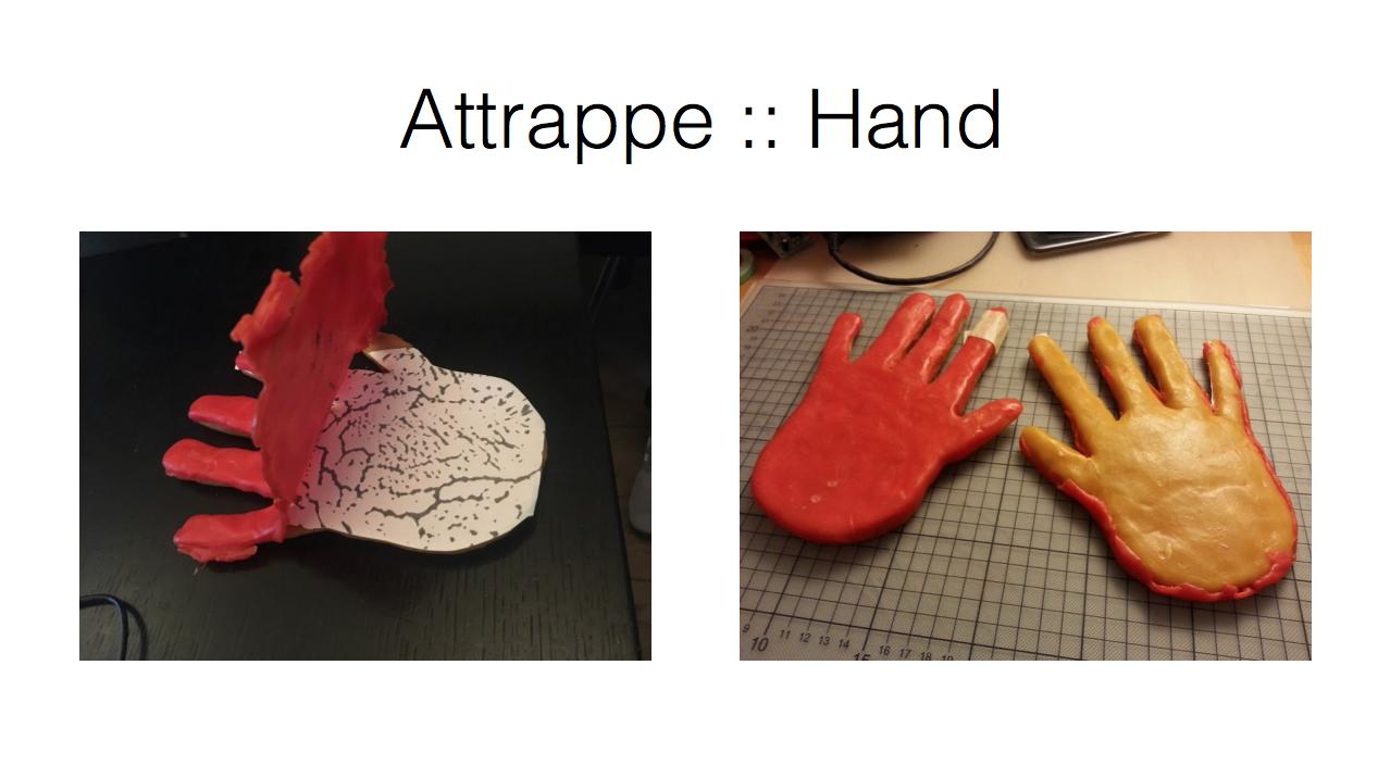 wax_hand
