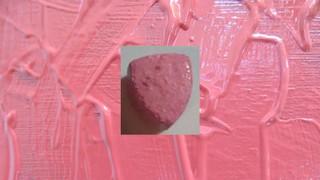 1545994827071-ecstasy-pille-rosa-ferrari